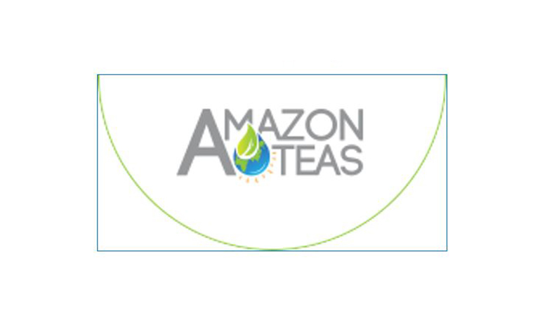 AMAZON TEAS – SRI LANKA